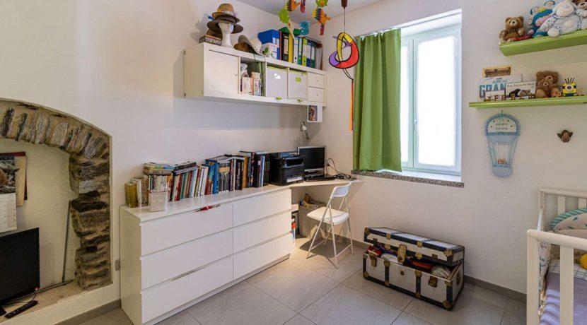 ortalakehome_miasino_appartamento-14-olcs3emfx1aen6a8eib283zw84kbjsnc0gur4xh2e0_2800x1800