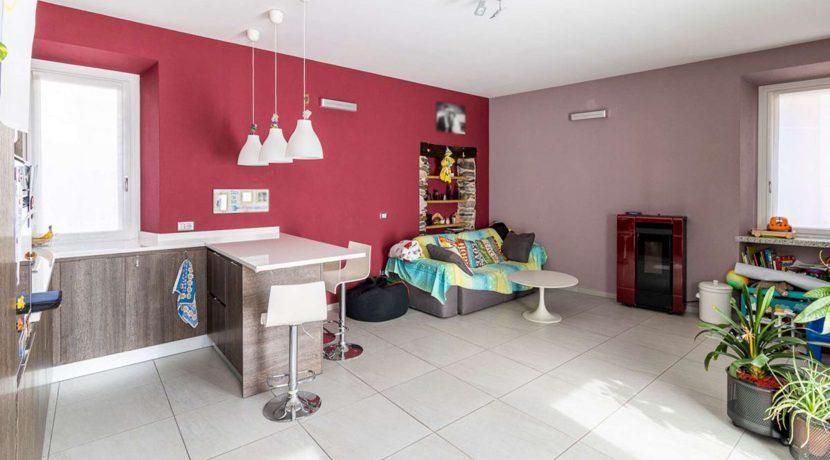 ortalakehome_miasino_appartamento-4-1-olcs2jlrni3y01jafmwdfttomet7hs86w7bqasr23c_2800x1800