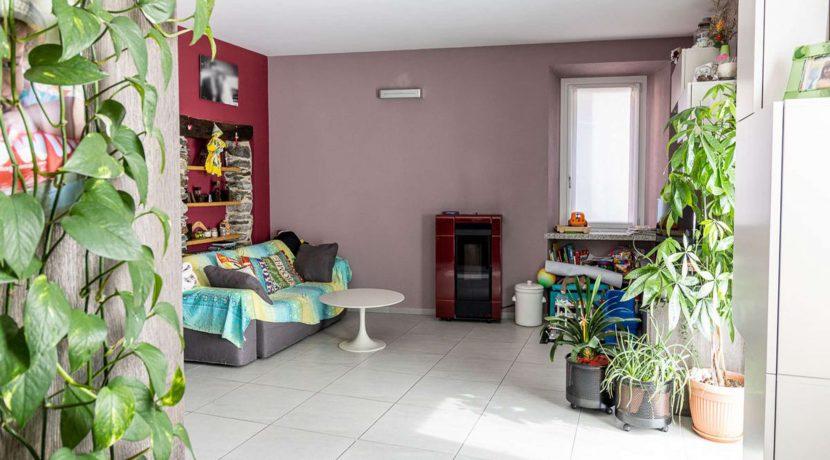 ortalakehome_miasino_appartamento-5-1-olcs2oayloadm3cgo6xiaamzlc61k9qukul5p6k388_2800x1800