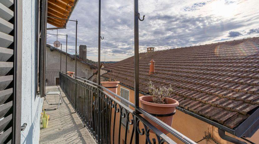orta-corconio10_2800x1800