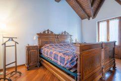 orta-villa10_2800x1800