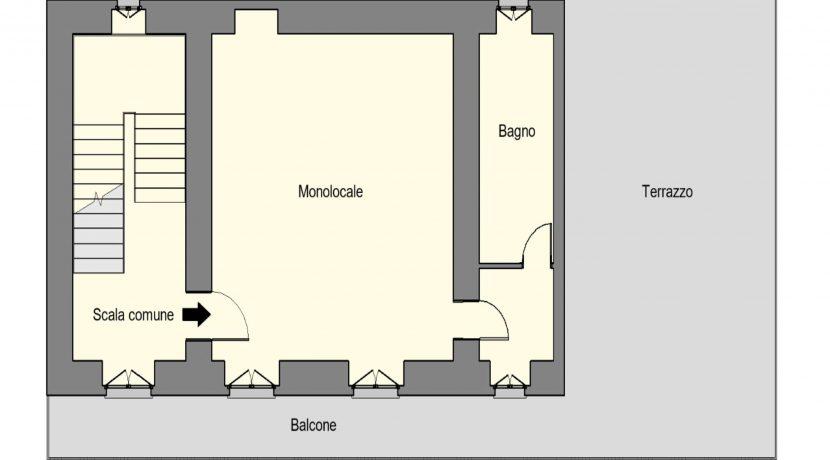 planimetria mono_2800x1800