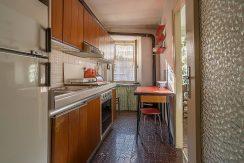 miasino-appartamento1