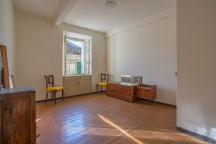 miasino-appartamento10