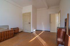 miasino-appartamento11