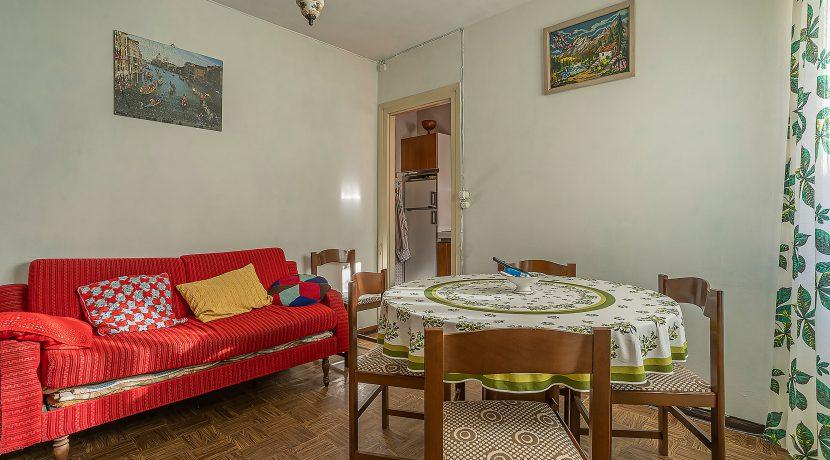 miasino-appartamento3
