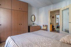 miasino-appartamento5