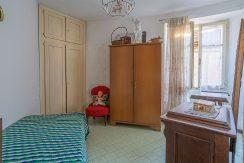 miasino-appartamento6