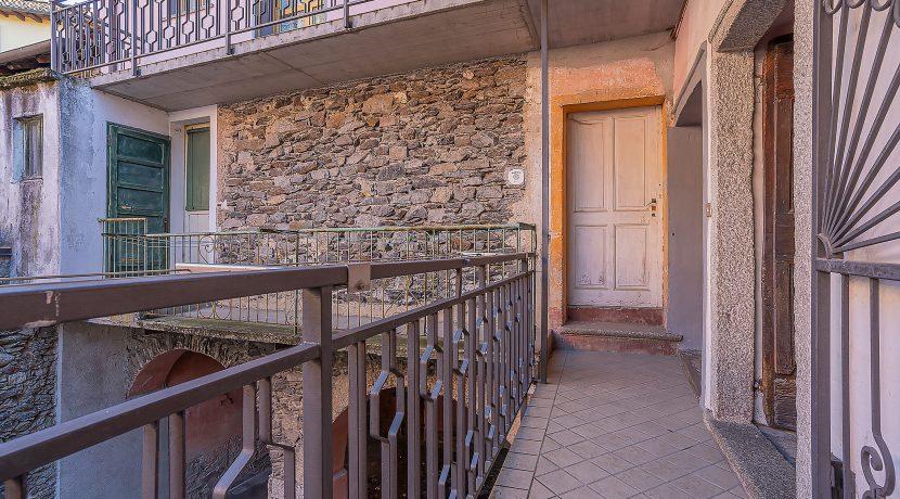 miasino-appartamento8