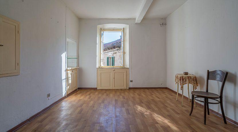 miasino-appartamento9