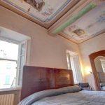 MIASINO Appartamento con bellissime finiture interne