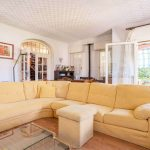 ORTA Apartment with a rooftop terrace and a garage